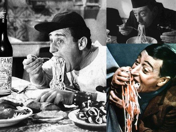 EatingSpaghetti